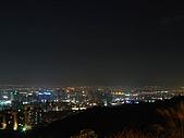 虎頭山:DSC03461.JPG