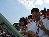 04年 社團、校運:DSC02879.JPG