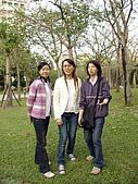 畢業團照花絮:DSC04307