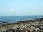 澎湖:DSC01611