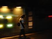 7/22城光:DSC00098
