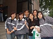 04年 社團、校運:DSC02933.JPG