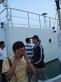 澎湖-團照:DSC01561