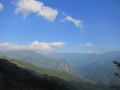 茶山產業道路紀行:IMG_1913.JPG
