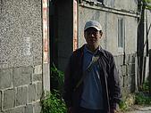 澎湖-團照:DSC01571
