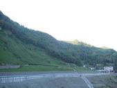 茶山產業道路紀行:IMG_1916.JPG