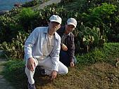 澎湖-團照:DSC01577