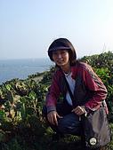 澎湖-團照:DSC01578