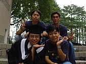 04年 社團、校運:DSC02939.JPG