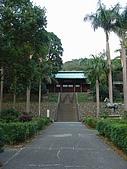 桃園神社:DSC03676.JPG