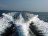 澎湖:DSC01624s