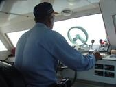 澎湖:DSC01632