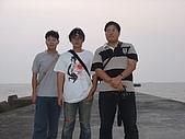 7-25旗津大爆走:DSC00600