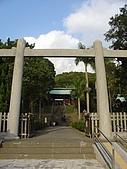 桃園神社:DSC03737.JPG