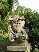 桃園神社:DSC03739.JPG
