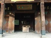 桃園神社:DSC03743.JPG