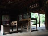 桃園神社:DSC03750.JPG