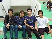 04年 社團、校運:DSC02887.JPG