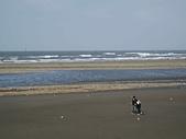 20081012瘋:竹圍漁港海岸2.jpg