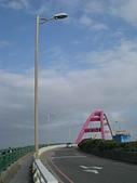20081012瘋:彩虹橋.jpg