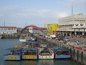 20081012瘋:漁港一景.jpg