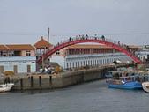 20081012瘋:橋.jpg