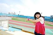 台中體育場-忠烈祠:DSC_3263.JPG