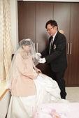 結婚大囍:IMG_6058.JPG