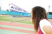 台中體育場-忠烈祠:DSC_3264.JPG