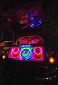中台灣汽車音響比賽:DSC_3774.jpg