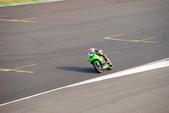 亞洲盃摩托錦標賽:DSC_1846.JPG