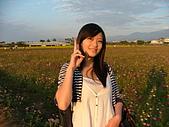 2007-12-1(新社花海節):DSCF5031.JPG