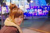 台中市政府夜拍-小菱:DSC_8025.JPG