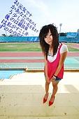 台中體育場-忠烈祠:DSC_3266.JPG