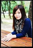 台中中興大學寫真特寫外拍-小雅:DSC_8044.JPG