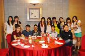 2013年大德國中同學會304:DSC_6892.JPG