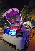中台灣汽車音響比賽:DSC_3776.jpg