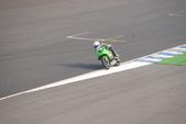 亞洲盃摩托錦標賽:DSC_1850.JPG