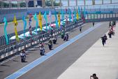 亞洲盃摩托錦標賽:DSC_1444.JPG