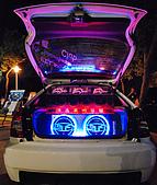 中台灣汽車音響比賽:DSC_3778.jpg