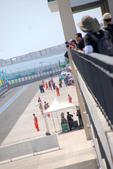 亞洲盃摩托錦標賽:DSC_1440.JPG