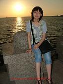 07-05-28出遊高雄台南嘉義:DSCF1995