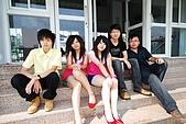 台中體育場-忠烈祠:DSC_3280.JPG