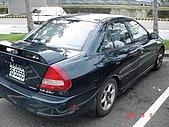 2007-09-08-高雄一日遊:DSC06610-1