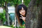 台中體育場-忠烈祠:DSC_3015.JPG