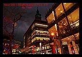 台北101跨越年:153.jpg