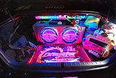 中台灣汽車音響比賽:DSC_3781.jpg