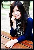 台中中興大學寫真特寫外拍-小雅:DSC_8048.JPG