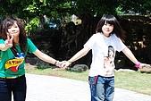 台中體育場-忠烈祠:DSC_3017.JPG