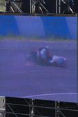 亞洲盃摩托錦標賽:DSC_1473.JPG